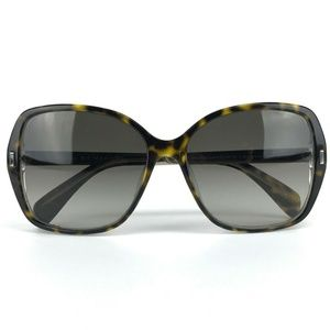 Marc by Marc Jacobs Sunglasses 462/S